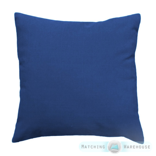 Waterproof Garden Cushions Filled With Pads Outdoor Water Resistant Multipack