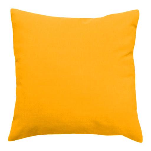 kissen wasserfest garten gef llt mit bauschen f r drau en. Black Bedroom Furniture Sets. Home Design Ideas