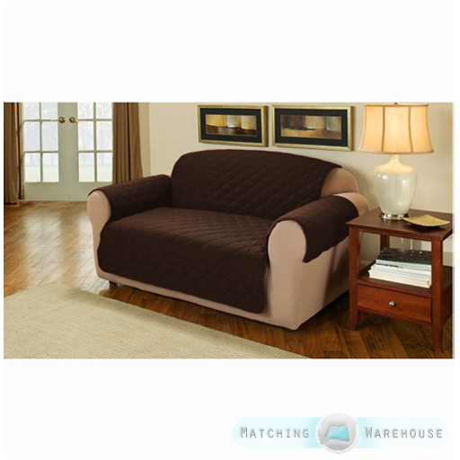 sofa abdeckungen m belideen. Black Bedroom Furniture Sets. Home Design Ideas