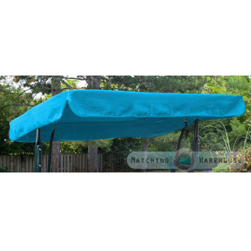 Superb Replacement Canopy For Swing Seat Garden Hammock 2