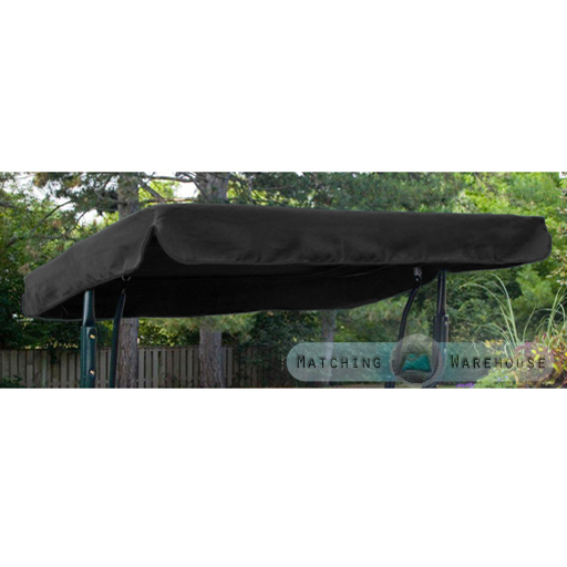 Replacement Canopy For Swing Seat Garden Hammock 2 Amp 3