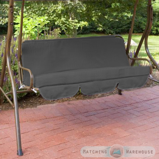 Replacement Cushions For Swing Seat Hammock Garden Pads