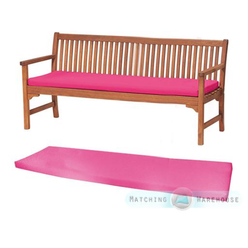 au en wasserfest 4 sitzer tisch schwing sitz kissen nur gartenm bel polster ebay. Black Bedroom Furniture Sets. Home Design Ideas