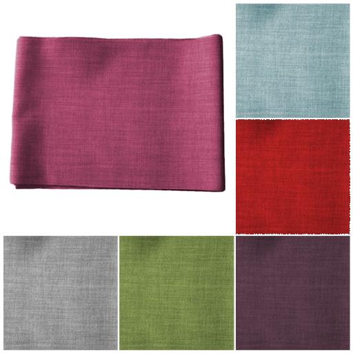 Tissu de rechange housse pour futon matelas simple for Ikea pleine taille futon