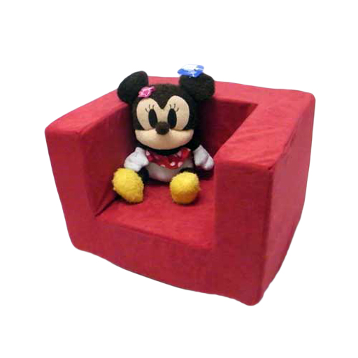 High Quality Kids Children 039 S Comfy Chair Toddlers Foam