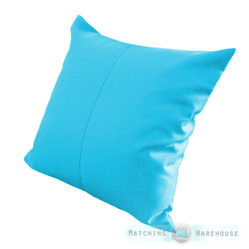 water resistant garden cushion furniture cane filled cushions seat bench outdoor ebay. Black Bedroom Furniture Sets. Home Design Ideas
