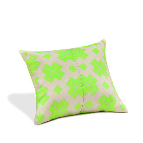 Tanche jardin coussin meubles canne remplit si ge banc - Coussin impermeable exterieur ...