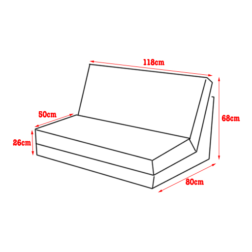 315252042642494094 also Metal Frame Futon furthermore Cosy 3 Seater Sofa Bed Solid Birch Soft Top moreover Palace Imports Inc Furniture further Elegant Metal Frame Sofa Bed. on double futon sofa bed