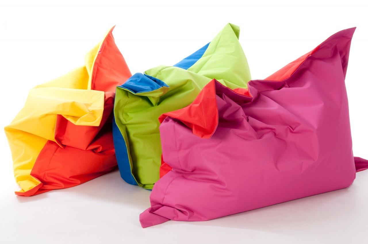 Outdoor Floor Pillows Cushions ~ Alepsi.com for .