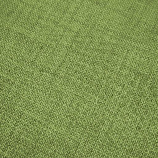 Upholstery Fabric Plain Soft Linen Look Designer Curtain Sofa Cushion ...