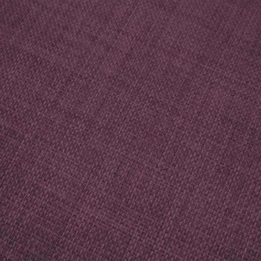 upholstery fabric plain soft linen look designer curtain