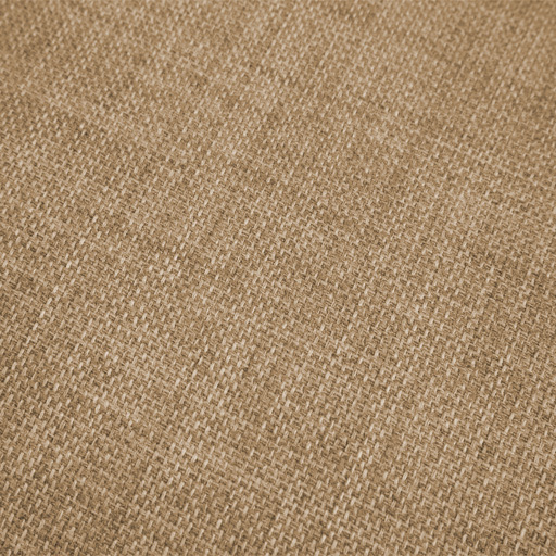Upholstery Fabric Plain Soft Linen Look Designer Curtain