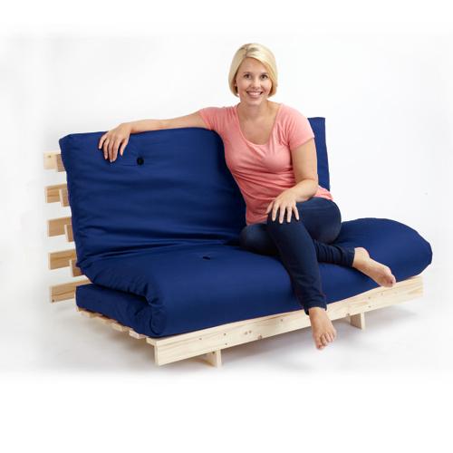 premier luxury futon wooden sofa bed with 100  4ft futon   furniture shop  rh   ekonomikmobilyacarsisi