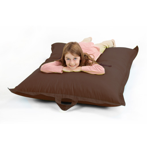XXL GIANT Floor Cushion OUTDOOR Bean Bag Garden  Part 82