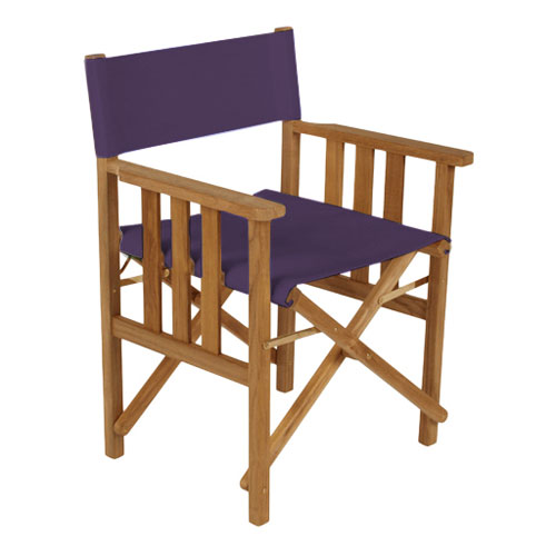 Directors Chair Replacement Waterproof Canvas Covers in 6 Colours Garden Outdoor : eBay