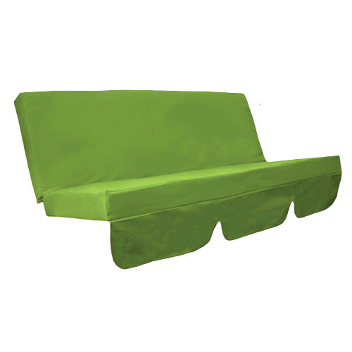 Wonderful Replacement Cushions For Swing Seat Hammock Garden Pads