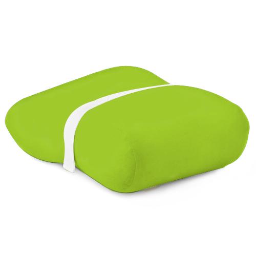 Leg Support Pillow Leg Separator Pillow Maternity