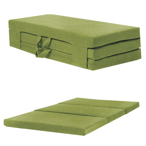 Foam Flip Out Sofa Images Childrens