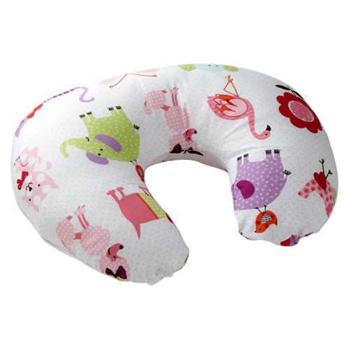 Cute Nursing Pillow : Cute Pets Feeding Pillow Nursing Cushion Nursery Maternity Pregnancy Baby Kids eBay