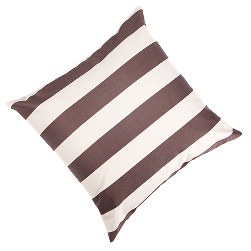 Outdoor Patio Garden Water Proof Cushions Ready Filled