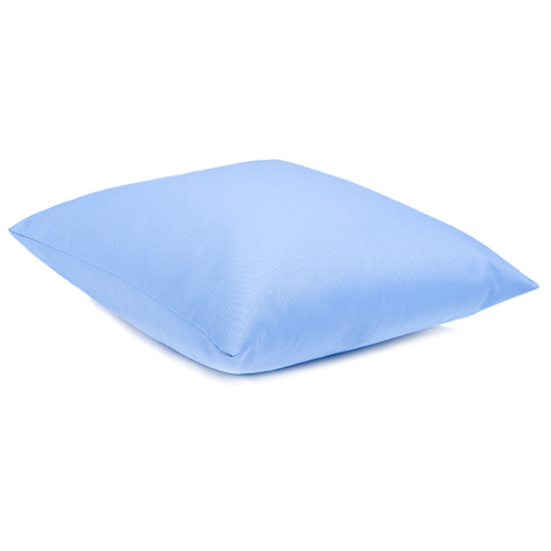 Outdoor Patio Garden Water Proof Cushions Ready Filled Pads Scatter Seat Benc