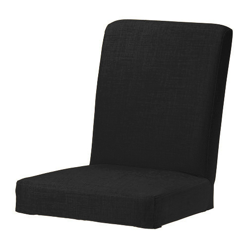 Ikea Sofa Covers Replacement: Replacement Slip Cover For Ikea Henriksdal Dining Chairs