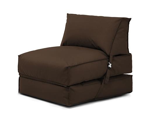 sitzsack falten aussen z bett garten liegestuhl außen wasserfest, Hause deko