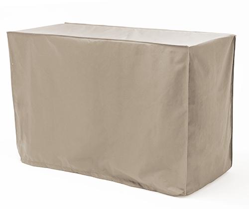 Premium Quality Waterproof PU Garden Furniture Covers Range UK Made Heavy Dut