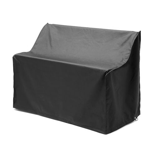 Premium Quality Waterproof PU Garden Furniture Covers