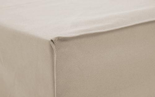 stein wasserdicht gro kissen aufbewahrungs tasche abdeckung gartenm bel ebay. Black Bedroom Furniture Sets. Home Design Ideas