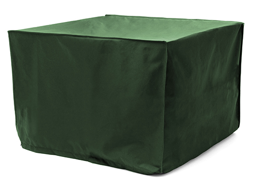 Premium quality waterproof pu garden furniture covers for Outdoor furniture covers the range
