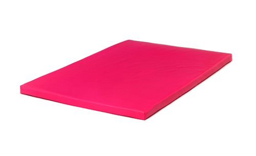 sportmad panel tumbling for thick purple folding gymnastics mats gym workout shop sports home exercise mat equipment fitness