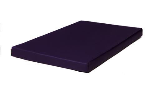 Padded Floor Mat
