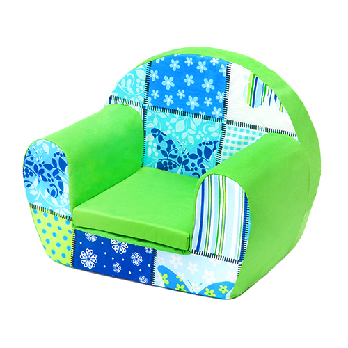 Kids Children 039 S Comfy Soft Foam Chair