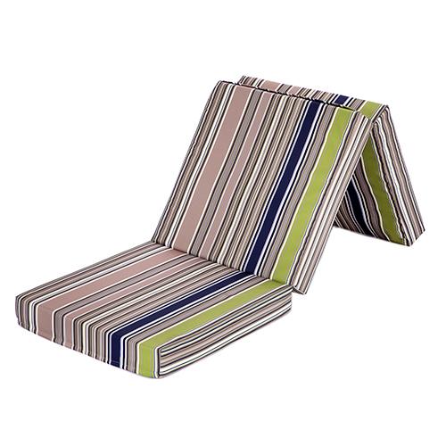 designer muster faltbar schaum matratze z bett fold gast. Black Bedroom Furniture Sets. Home Design Ideas