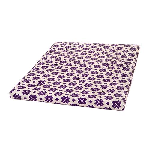 Replacement Sleeper Sofa Mattress: Replacement Futon Sofabed Replacement Mattress Sofa Bed