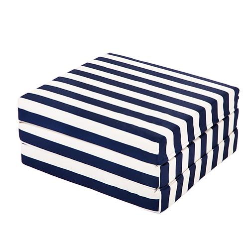 ... Matratze Zum Falten By Designer Muster Faltbar Schaum Matratze Z Bett  Fold Gast ...