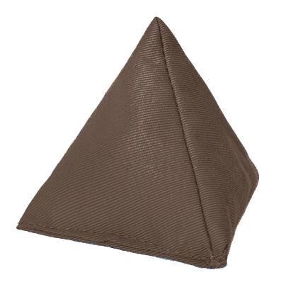 Multipacks-Juggling-Pyramid-Bean-Bags-Practice-Throwing-Catching-Triangular-PE