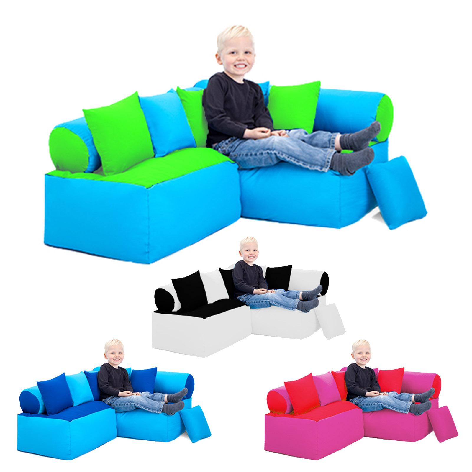 Cool Bean Bag Chairs For Kids Meijer Mount Mercy University Inzonedesignstudio Interior Chair Design Inzonedesignstudiocom