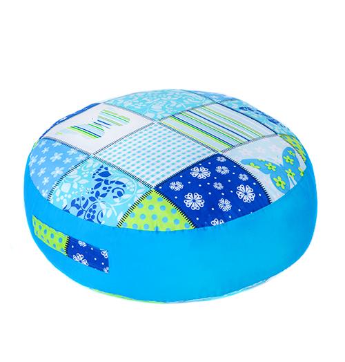 Floor Cushions For Kids