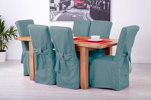 Sedie Design Ebay. Sedie Cucina Bar Ristorante Trattoria Cuisine ...