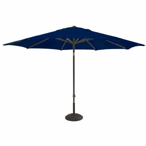 remplacement tissu imperm able jardin parasol couvert 6 bras parasol ebay. Black Bedroom Furniture Sets. Home Design Ideas