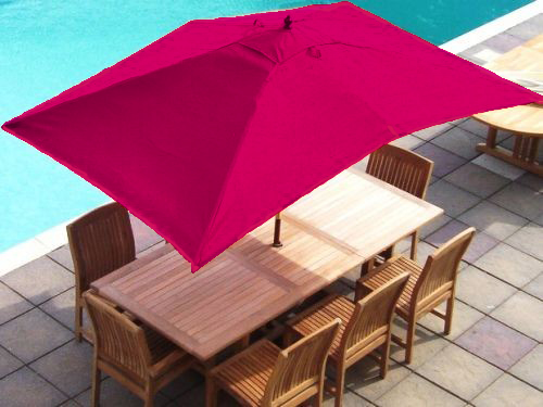 Stunning Pink  X  Metre Rectangular  Arm Replacement Garden Parasol  With Heavenly Pink  X  Metre Rectangular  Arm Replacement Garden Parasol Canopy Cover With Enchanting Personalised Garden Signs Also Wings Garden Menu In Addition Ifsc Code Icici Bund Garden And Garden Chair And Table As Well As Greensword Garden Tools Additionally Garden Turf Supplies From Ebaycouk With   Heavenly Pink  X  Metre Rectangular  Arm Replacement Garden Parasol  With Enchanting Pink  X  Metre Rectangular  Arm Replacement Garden Parasol Canopy Cover And Stunning Personalised Garden Signs Also Wings Garden Menu In Addition Ifsc Code Icici Bund Garden From Ebaycouk