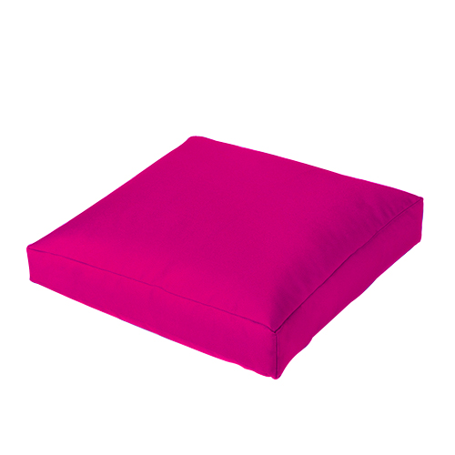 Jumbo Waterproof Outdoor Cushion Chair Seat Cover