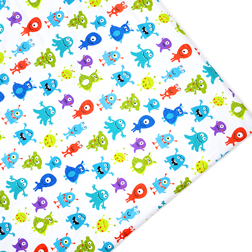 Childrens prints arts crafts upholstery sew fabric for Childrens fabric uk