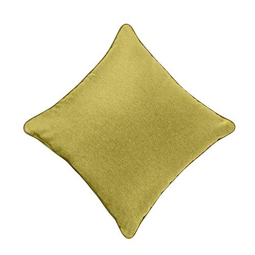 Laine-tweed-sentir-tissu-doux-piped-coussins-pret-remplis-canape-decor-grand-luxe