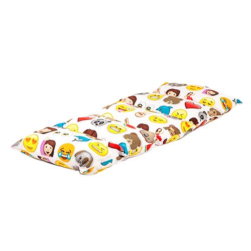 Sleepover Folding Mattress Sleeping Bag Nap Mat Z Bed