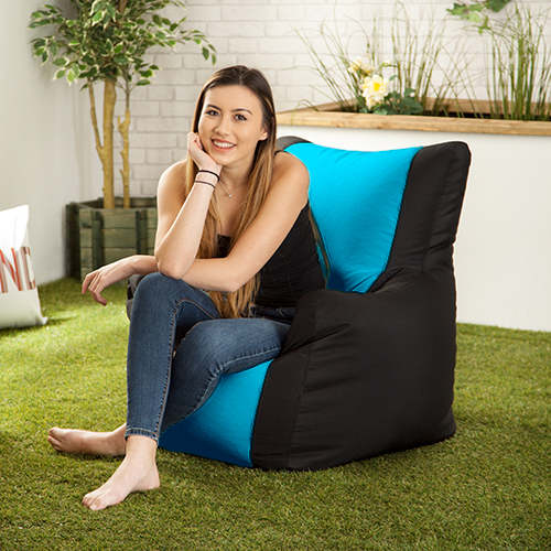 Layla-Two-Tone-Gaming-Bean-Bag-Gamer-Arm-Chair-Indoor-Outdoor-Garden-Lounger