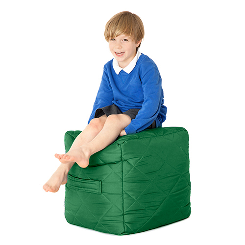 Cube-matelasse-interieur-exterieur-Pouf-poire-meubles-jardin-Sac-etanche
