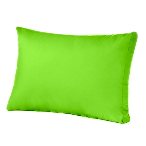 Rattan Furniture Replacement Cushions Sofa Water Resistant Garden